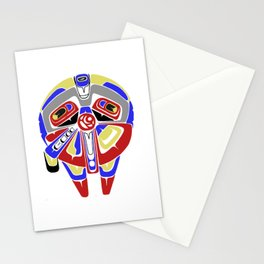 Great  Bear Stationery Cards