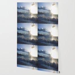 Amalfi coast, Italy 25 Wallpaper