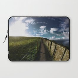 Moher I Laptop Sleeve