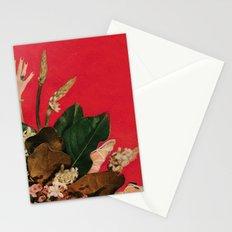 Ambush Stationery Cards
