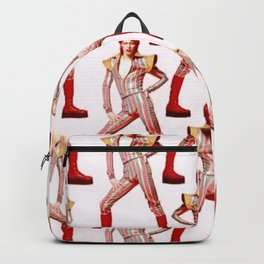 Super Stardust Backpack