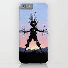 Groot Kid Slim Case iPhone 6s