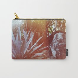 Nature life Carry-All Pouch