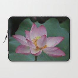 Hangzhou Lotus Laptop Sleeve