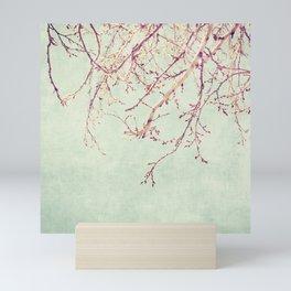 Chinese Spring Mini Art Print