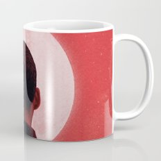 Byronic I Mug