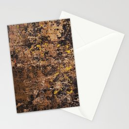 PALIMPSEST, No. 14 Stationery Cards