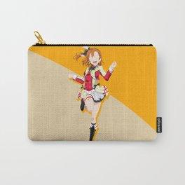 Honoka Kousaka Carry-All Pouch