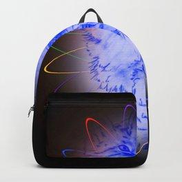 Atrium Cat Backpack
