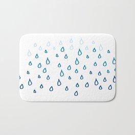 KIOV Bath Mat