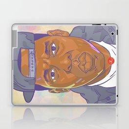 HOVA! Laptop & iPad Skin