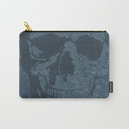 Music Skull V1 Carry-All Pouch