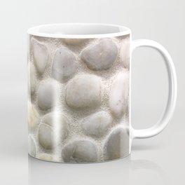 Stones, Fashion Textures Coffee Mug