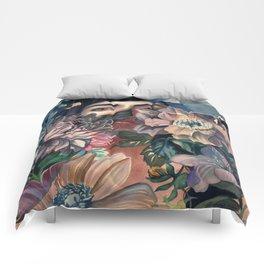 HIDE & SEEK Comforters