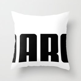 DiMarca Throw Pillow