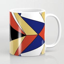 CFM13366 Coffee Mug