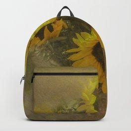 Let It Shine Backpack