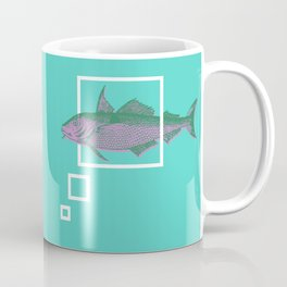 DIM YEUNG dream Coffee Mug