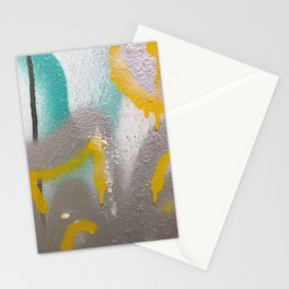 Philly.Graffiti.33 Stationery Cards