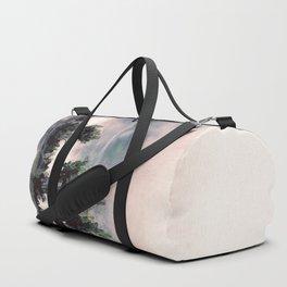 Silence Duffle Bag