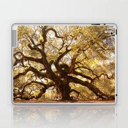 Angel Oak 5 Laptop & iPad Skin