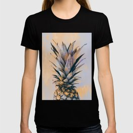 PINEAPPLE 2 T-shirt