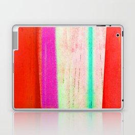 Lomo No.11 Laptop & iPad Skin