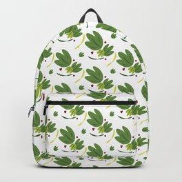 GreenMind Backpack