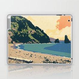 Cape Breton Highlands National Park Laptop & iPad Skin