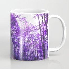 Violet Endless Album - Lonely Tinder Coffee Mug