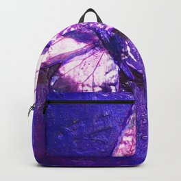 Take These Broken Wings Backpack