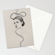 268 Stationery Cards