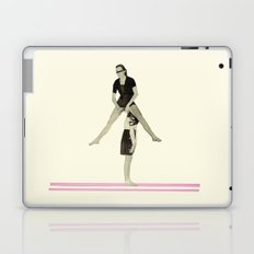 Leapfrog Laptop & iPad Skin