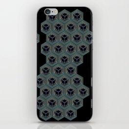 ZS Zenta 097D2Fohdz S6 iPhone Skin