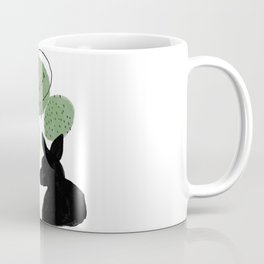 Ciao  Coffee Mug