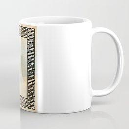 Steamkatlipoka Coffee Mug