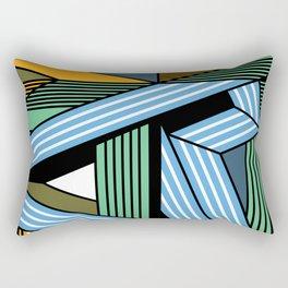 jerez Rectangular Pillow