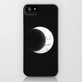 Slideshow iPhone Case