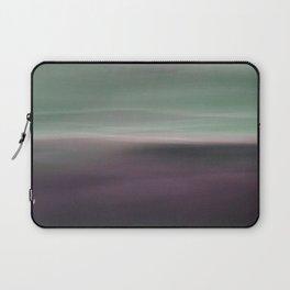 seascape 2 Laptop Sleeve