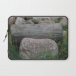 Campfire Comforts no. 1 Laptop Sleeve