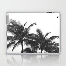 Simple palm trees Laptop & iPad Skin