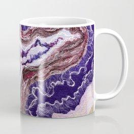 FELT Expressions - Flow Coffee Mug