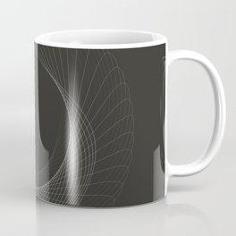 toroid.i Coffee Mug