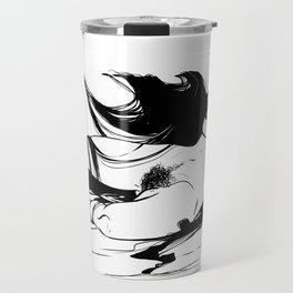 Morochas 4 Travel Mug