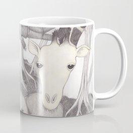 garden spell Coffee Mug