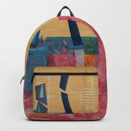 Humanitas 2 Backpack