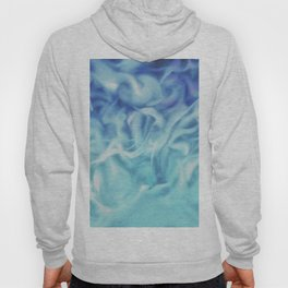 Abstract 61 Hoody