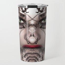 She-Borg Soulsqueezer Travel Mug