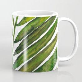 Tropical Collection Part III Coffee Mug