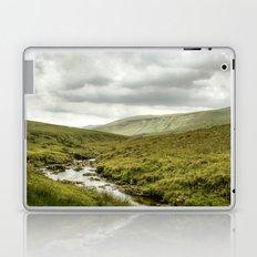Trecastle Laptop & iPad Skin
